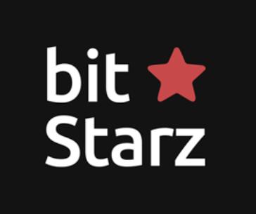 oline casino Bitstarz